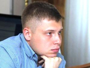 Сергей-Домнин1-300x228
