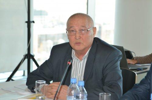 Kazahstanskaya Assotsiatsiya IT-kompaniy Nurlan Isin_500x331