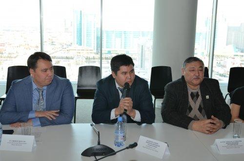 Natsionalynyie Informatsionnyie tehnologii Igenberlin Azat Direktor proektnogo ofisa (1)_500x331