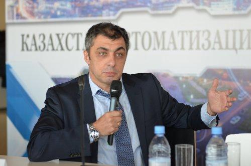 Transtelekom Vitse-prezident Aleksandr Levitanus_500x331