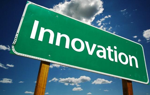 innovation25
