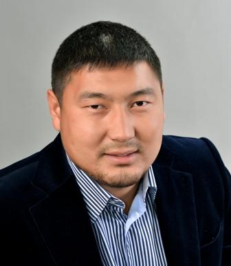 алшынбаев