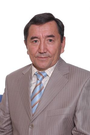 Ректор