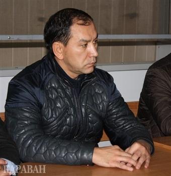 Бауыржан01