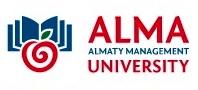 алма университет
