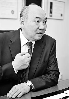 zhumagulov dalanews (2)