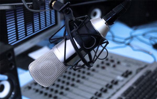 radio kaz dalanews