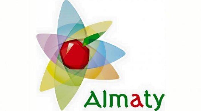#dalanews almaty_logotip