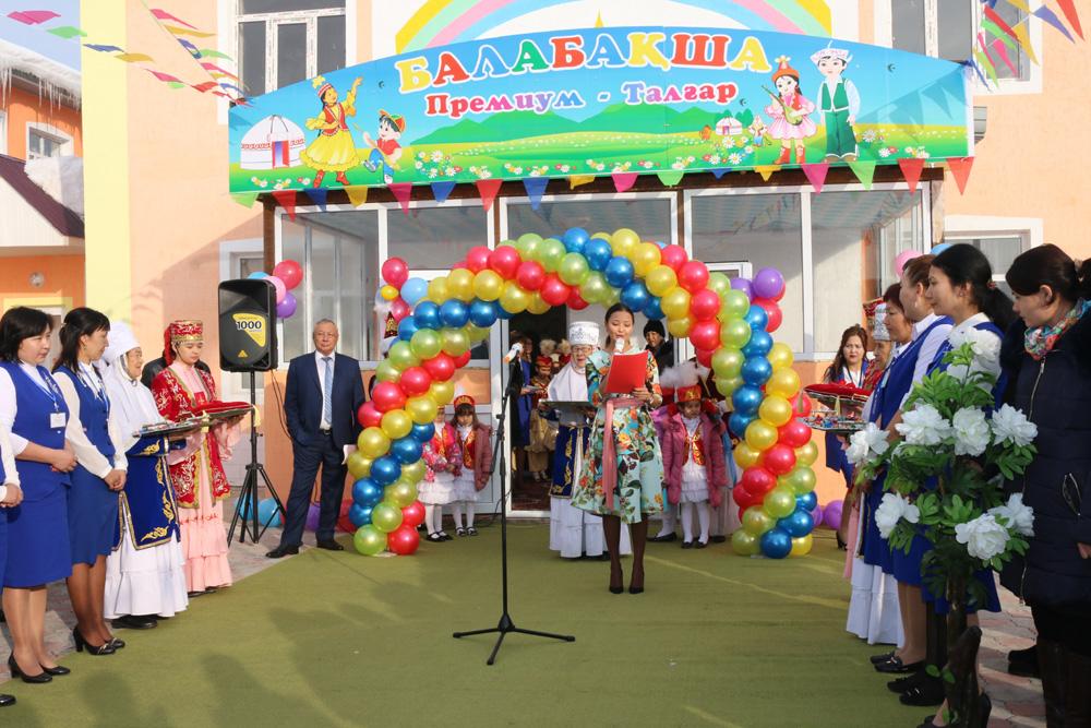 dalanews-talgar_sadik-01