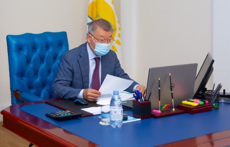 Danial_Ahmetov